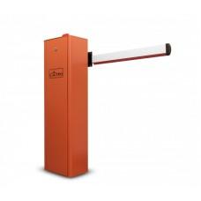 Тумба шлагбаума для стрелы  2-4 метра САТРО ФОРТ-4