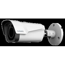 NBLC-3230V-SD