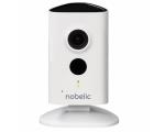 Облачная Wi-Fi камера NBQ-1110F