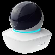 PTZ(поворотная) Облачная Wi-Fi камера NBQ-4100F