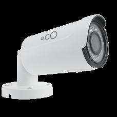 2Мп УличнаяIP-камера OP-2340V-ASD