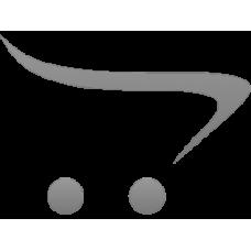 Модуль входной и исполнительный МВИ-И